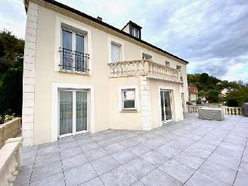 Limay Yvelines house picture 5219503