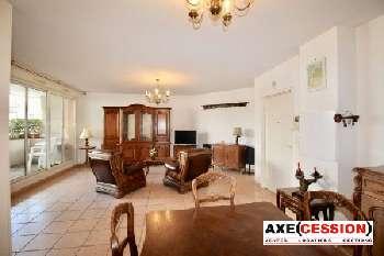Cavalaire-sur-Mer Var apartment picture 5242237