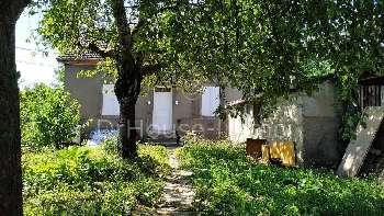 Dole Jura city house picture 5216599