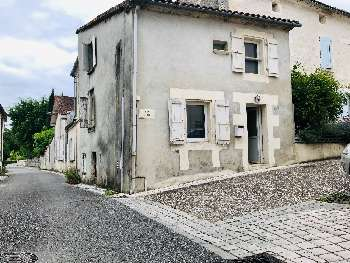Champniers Charente house picture 5212171