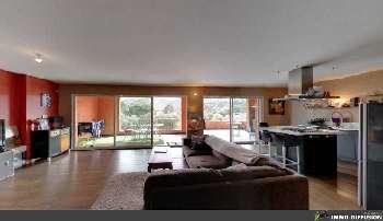 Monticello Haute-Corse house picture 5173268
