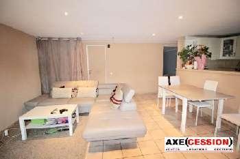 Cavalaire-sur-Mer Var house picture 5242253