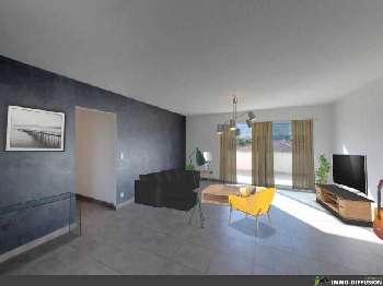 Calvi Haute-Corse apartment picture 5173267
