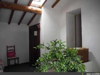Villesèque-des-Corbières Aude house picture 5258302