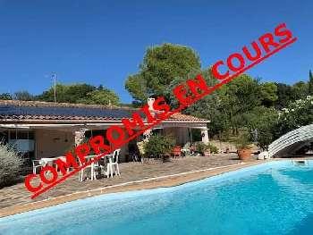 Paulhan Hérault house picture 5215380