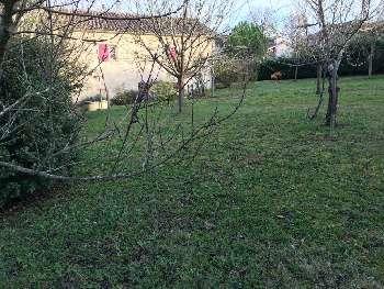 Lauzun Lot-et-Garonne house picture 5218763