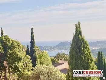 Cavalaire-sur-Mer Var house picture 5242257