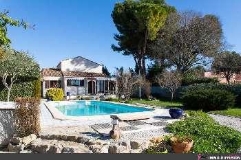 Mèze Hérault house picture 5173723
