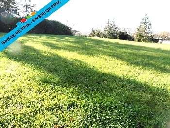 Monbahus Lot-et-Garonne terrain picture 5218751