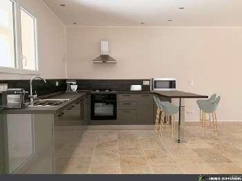 Santa-Reparata-di-Balagna Haute-Corse house picture 5181590