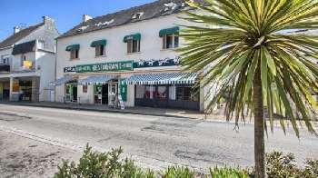 Belz Morbihan house picture 5248749