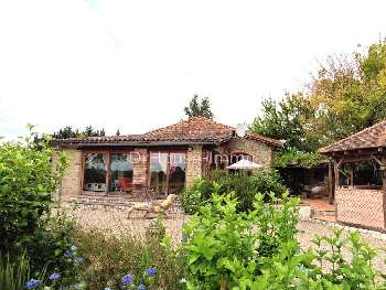 Eymet Dordogne house picture 5216916