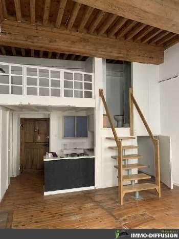 Vienne Isère apartment picture 5173354