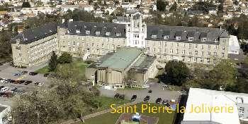 Saint-Sébastien-sur-Loire Loire-Atlantique house picture 5255324