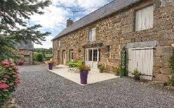 Poilley Ille-et-Vilaine house picture 5248748