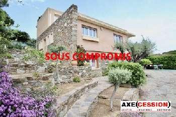 Cavalaire-sur-Mer Var Haus Bild 5242275