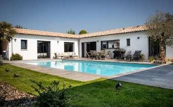Quarante Hérault house picture 5207755