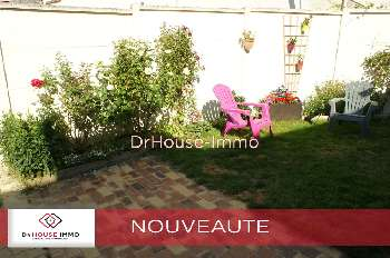 Bueil Eure city house picture 5218204