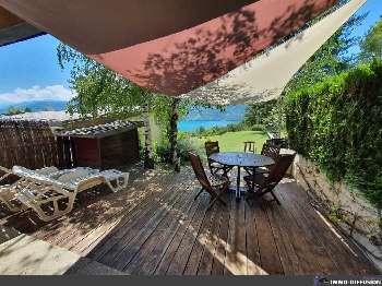 Chorges Hautes-Alpes house picture 5173543