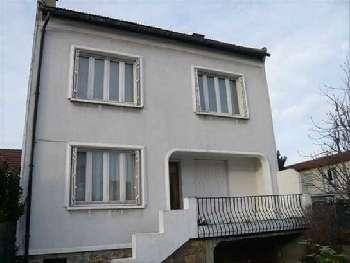 Colombes Hauts-de-Seine house picture 5214839