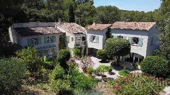Nîmes Gard house picture 5215173