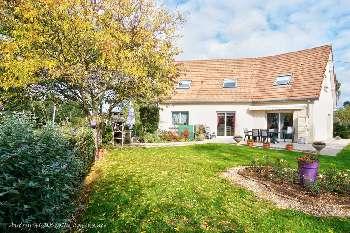 Flers Orne maison photo 5218919