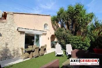 Cavalaire-sur-Mer Var Haus Bild 5242277