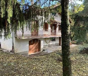 Oze Hautes-Alpes house picture 5212229