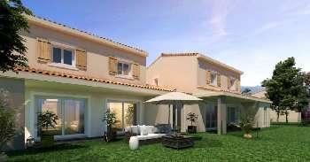 Ghisonaccia Haute-Corse house picture 5191713