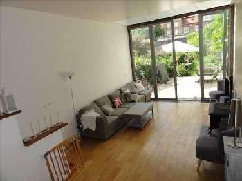 Colombes Hauts-de-Seine house picture 5214843