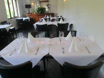 Forbach Moselle restaurant picture 5218121