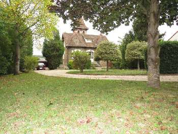 Brétigny-sur-Orge Essonne house picture 5218177