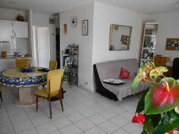 Laragne-Monteglin Hautes-Alpes house picture 5210876