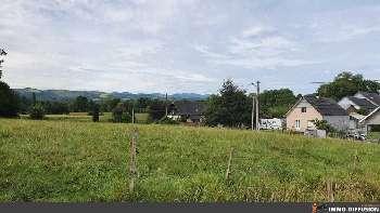 Hibarette Hautes-Pyrénées terrain picture 5173480