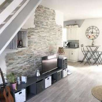 Aigues-Mortes Gard villa picture 5166597