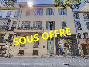 Nîmes Gard apartment picture 5215174