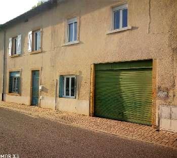 Lentilly Rhône house picture 5253829