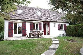 Umpeau Eure-et-Loir house picture 5212539