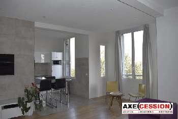 Antibes Alpes-Maritimes appartement foto 5242149