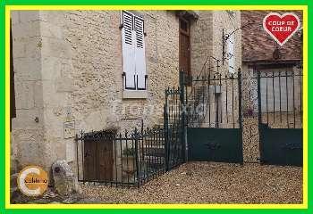 Bélâbre Indre house picture 5215708