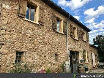 Villesèque-des-Corbières Aude house picture 5201416