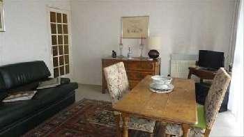 Colombes Hauts-de-Seine apartment picture 5214838