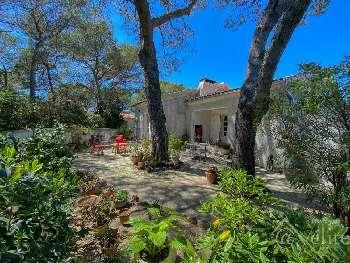 Nîmes Gard house picture 5215170