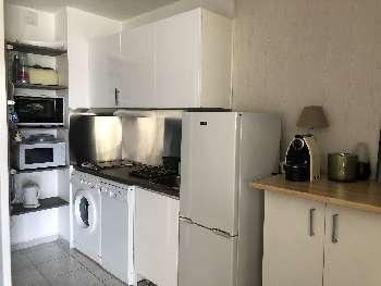 La Grande Motte Hérault apartment picture 5166264