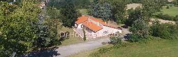 Parisot Tarn house picture 5218273