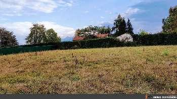 Tarbes Hautes-Pyrénées terrain picture 5173487