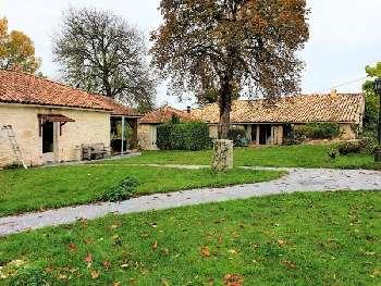 Engayrac Lot-et-Garonne house picture 5245913