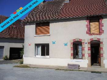 Tilly Indre village house picture 5217321