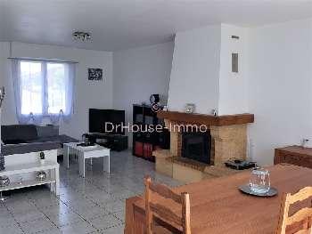 Leforest Pas-de-Calais house picture 5217391