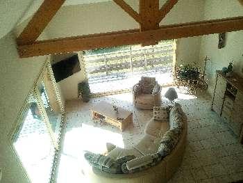 Saint-Sauveur Hautes-Alpes house picture 5179847